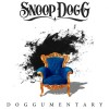 Snoop Dogg ft T-Pain – Boom